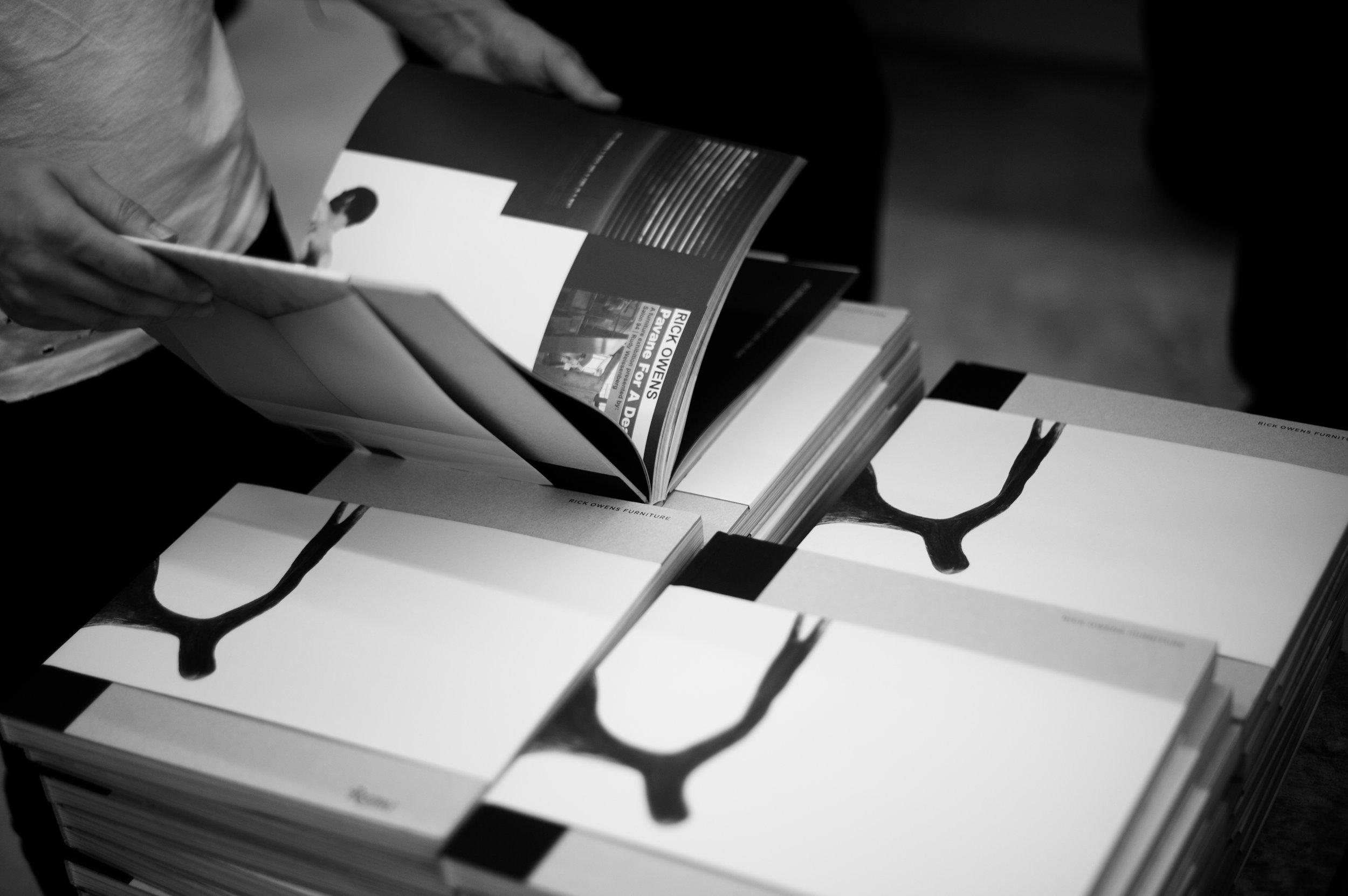 Rick Owens Furniture Book (7 of 18).jpg
