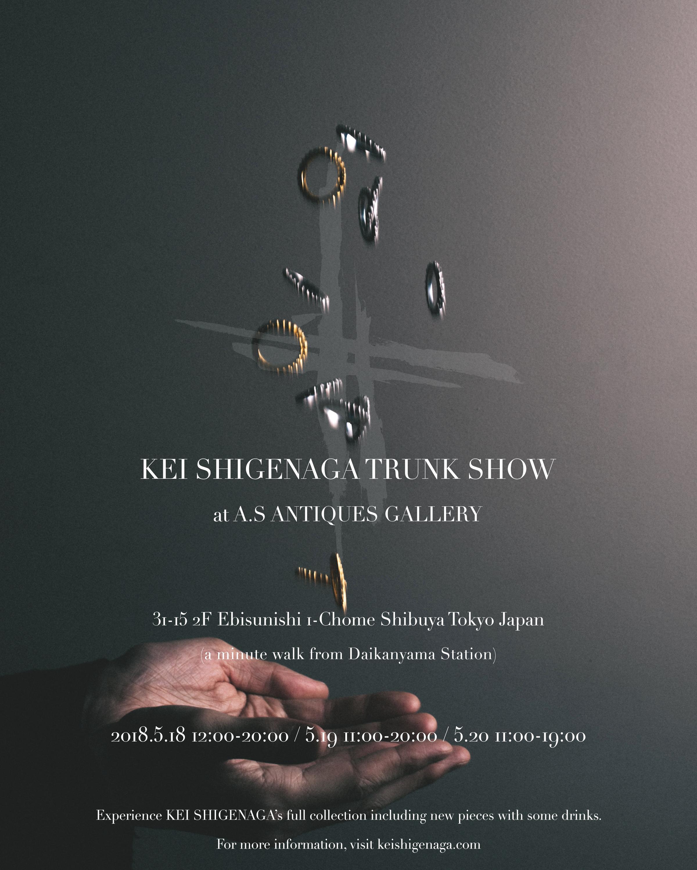 Tokyo-Invitation.jpg