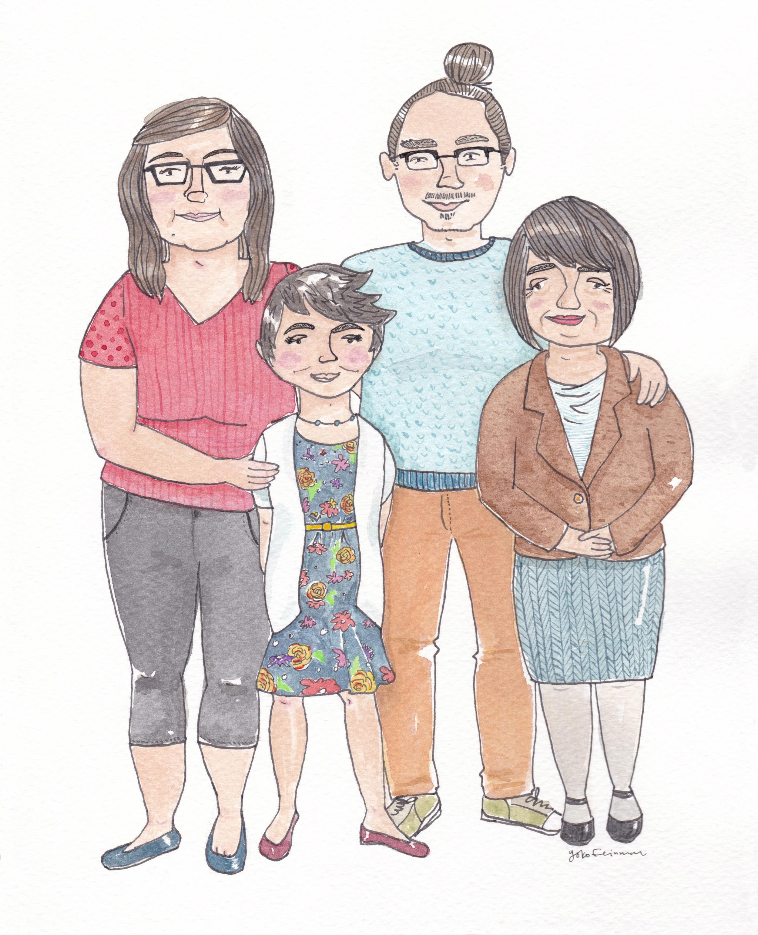 Zach's_family_po.jpg