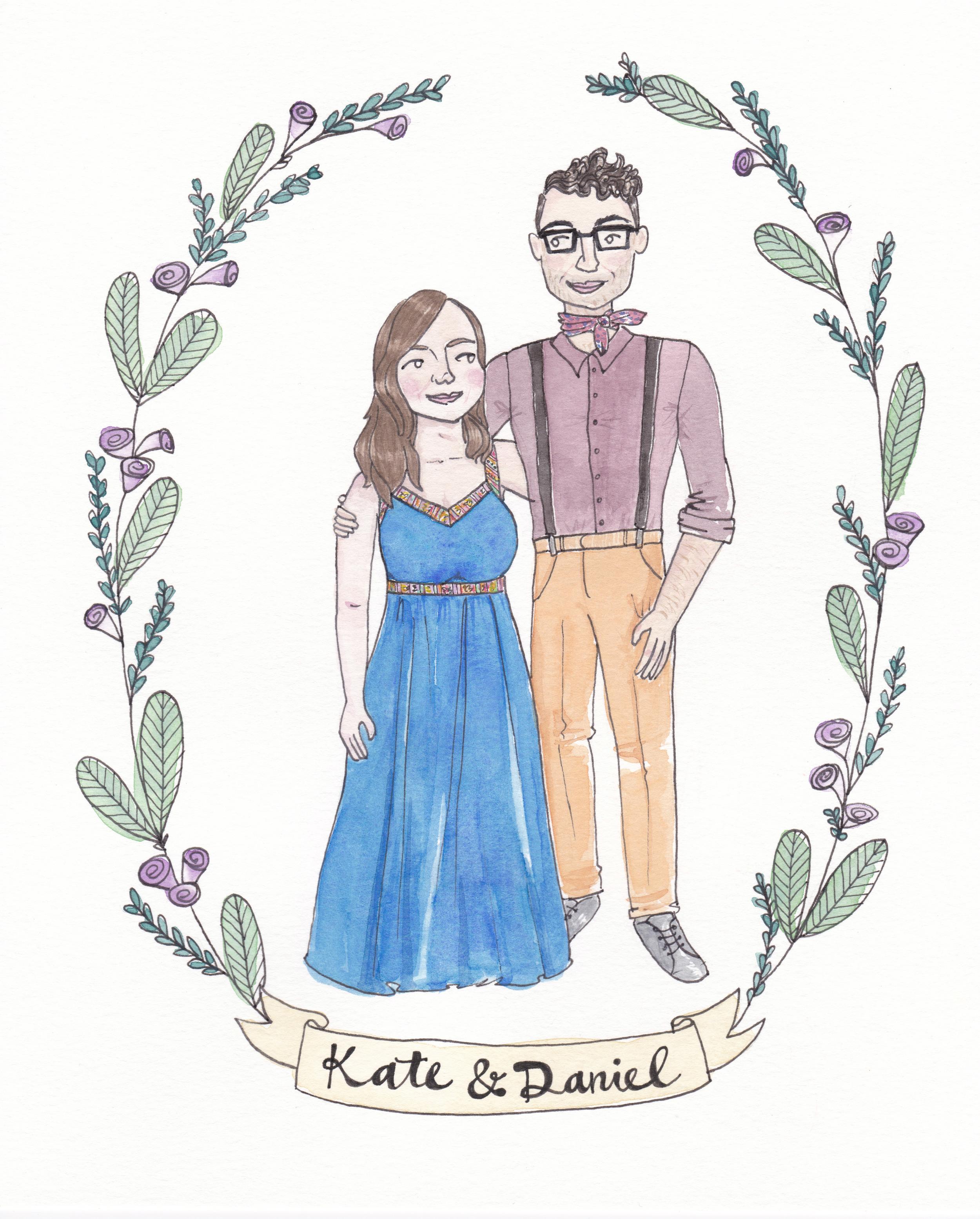Kate+Daniel_portrait.jpg