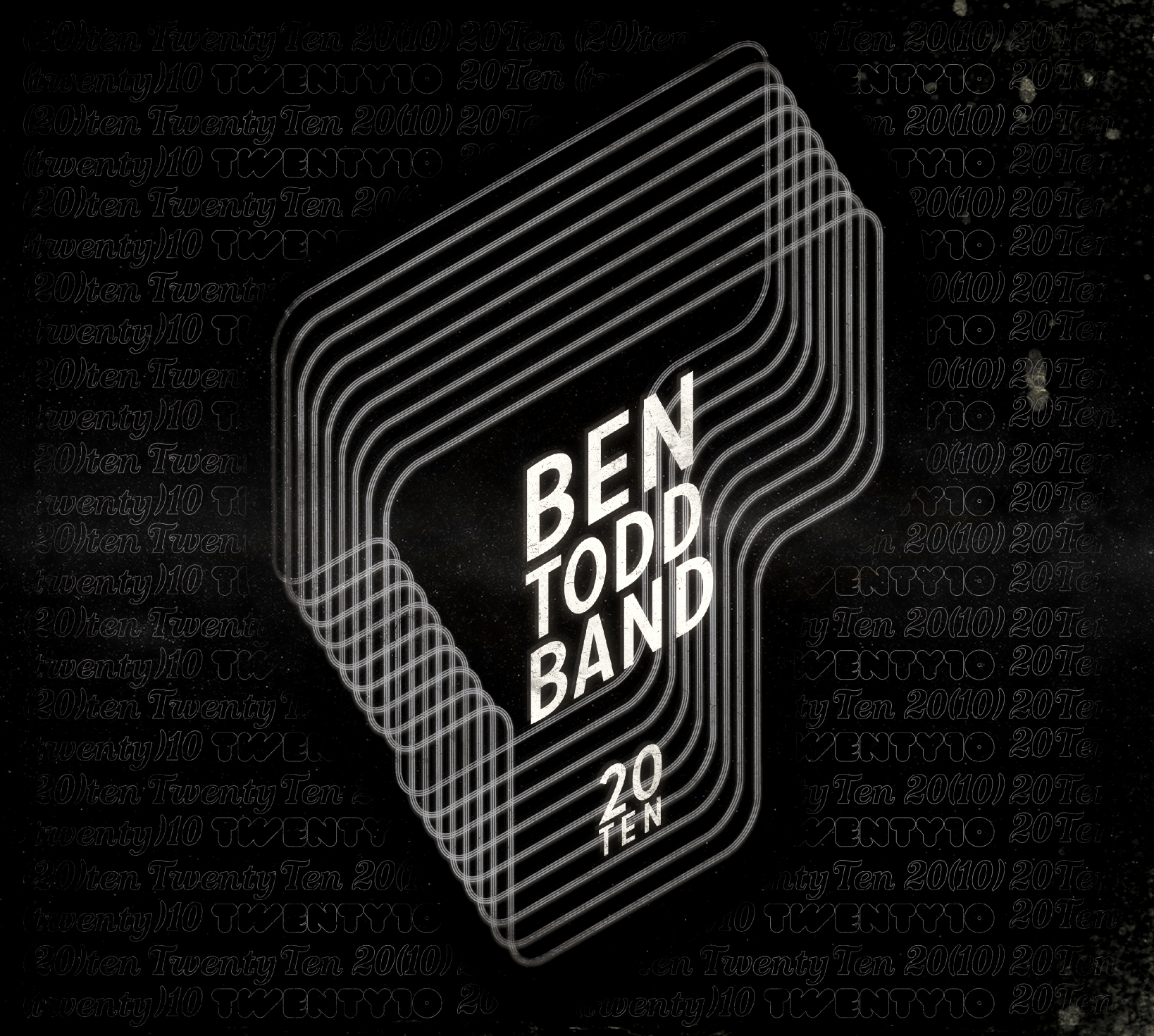 Click to find out more about the Ben Todd Band