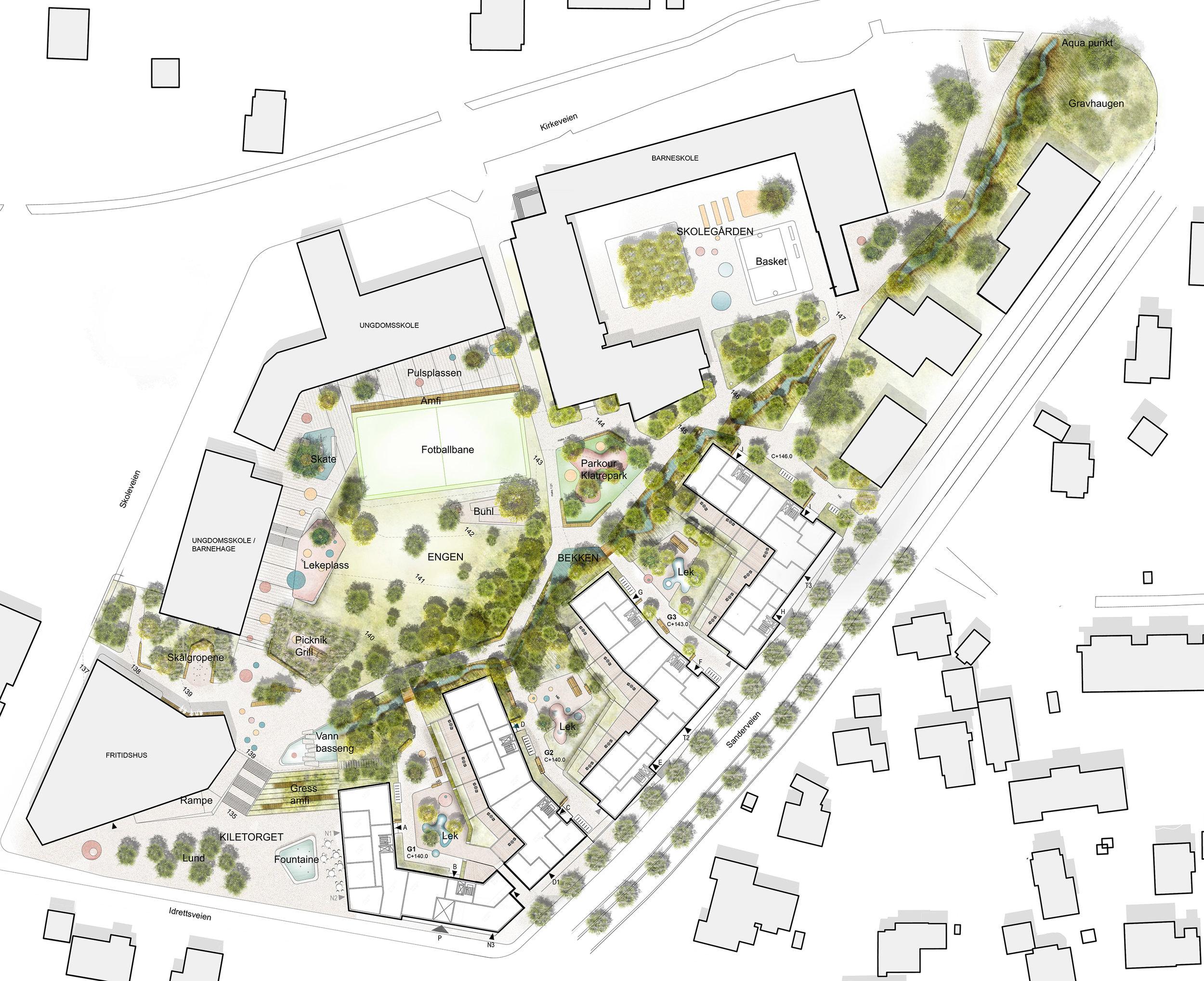Plan - Parkboligene - LSA.jpg