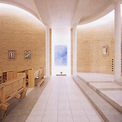 karmelittklosteret i tromsø