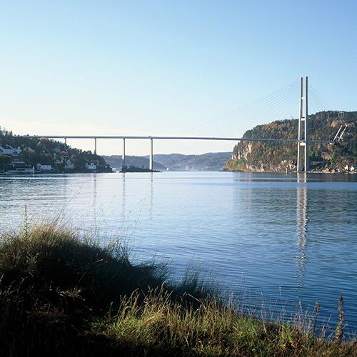grenlandsbroen