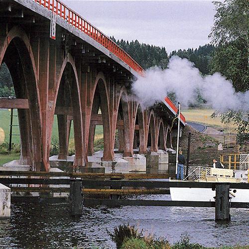 värmlandsbroen