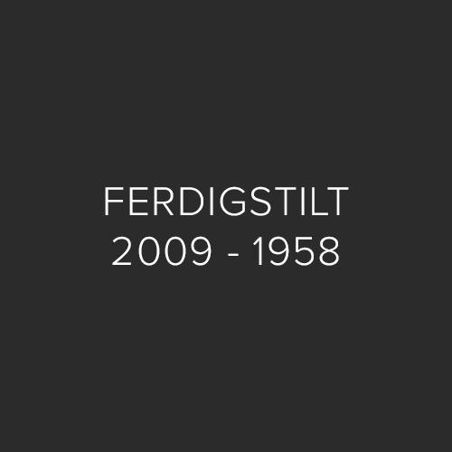 FERDIGSTILT 2009 - 1958.jpg