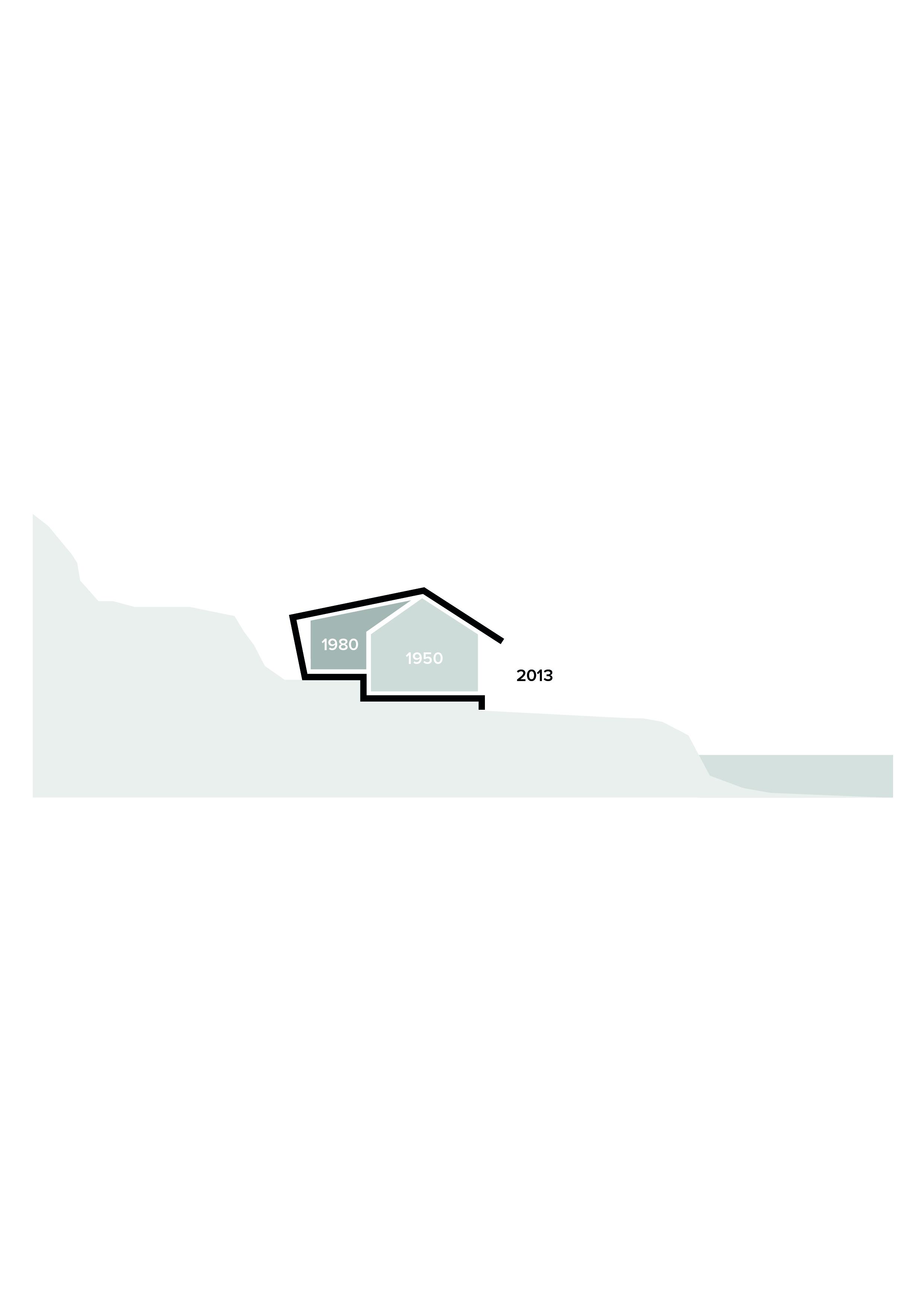 diagram_-02.jpg