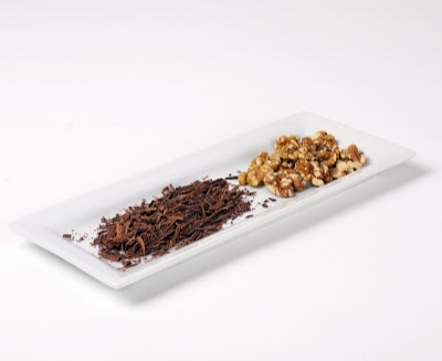 ChocolateWalnuts.jpg