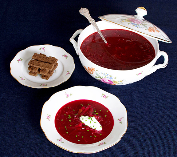 Borscht-Bone-Broth.jpg