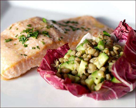 Salmon-Lentil-Salad.jpg