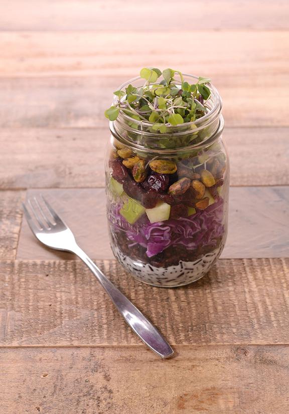 Mason-Jar-Salad.jpg