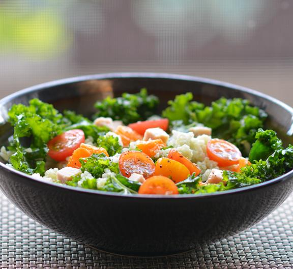 Kale-Bowl.jpg