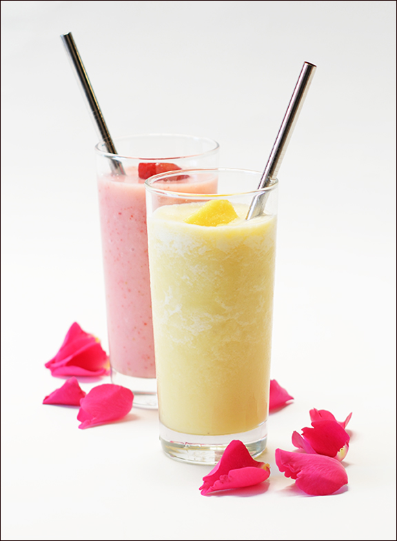 Rose-Water-Smoothies.jpg