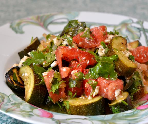 Zucchini_Salad.jpg