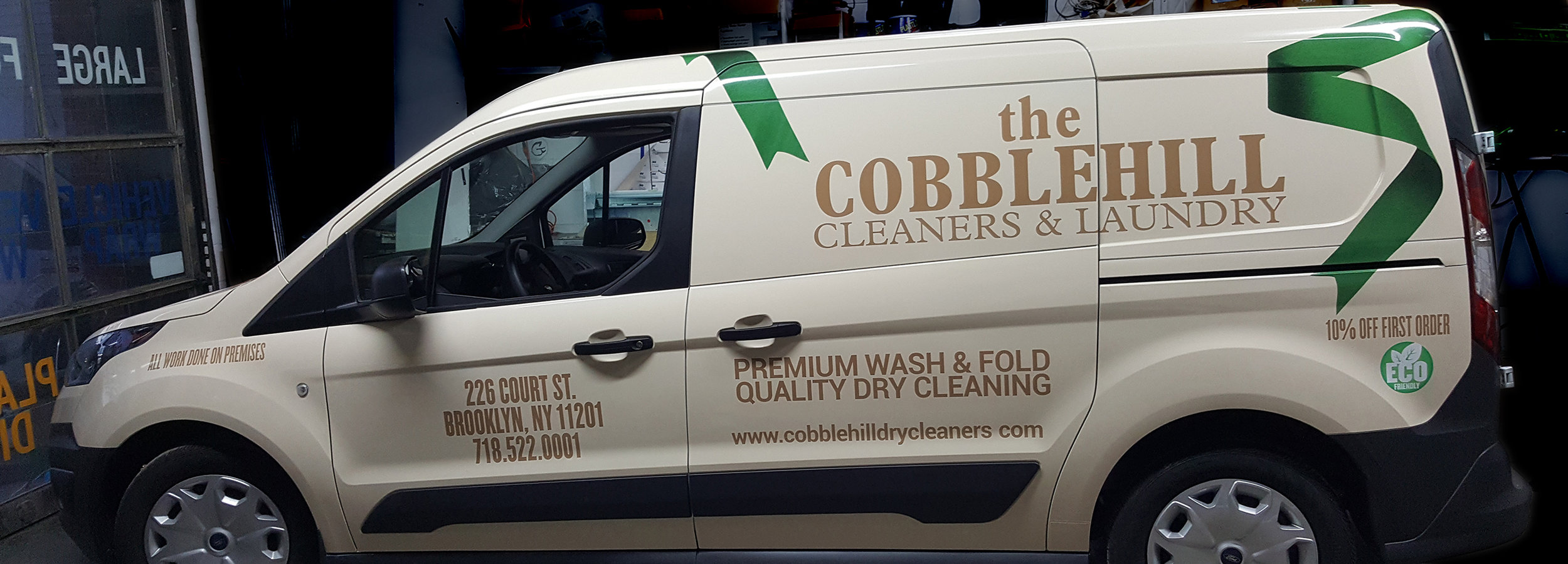 COBBLEHILL CLEANER SQSPC01.jpg