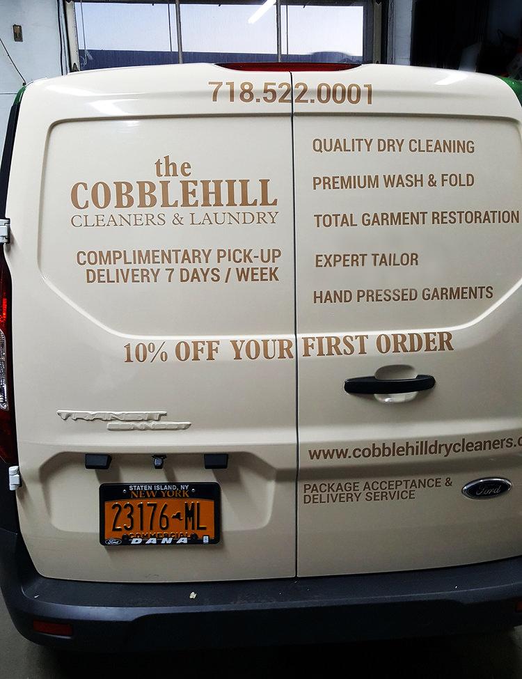 COBBLEHILL+CLEANER00SQSPC02.jpg