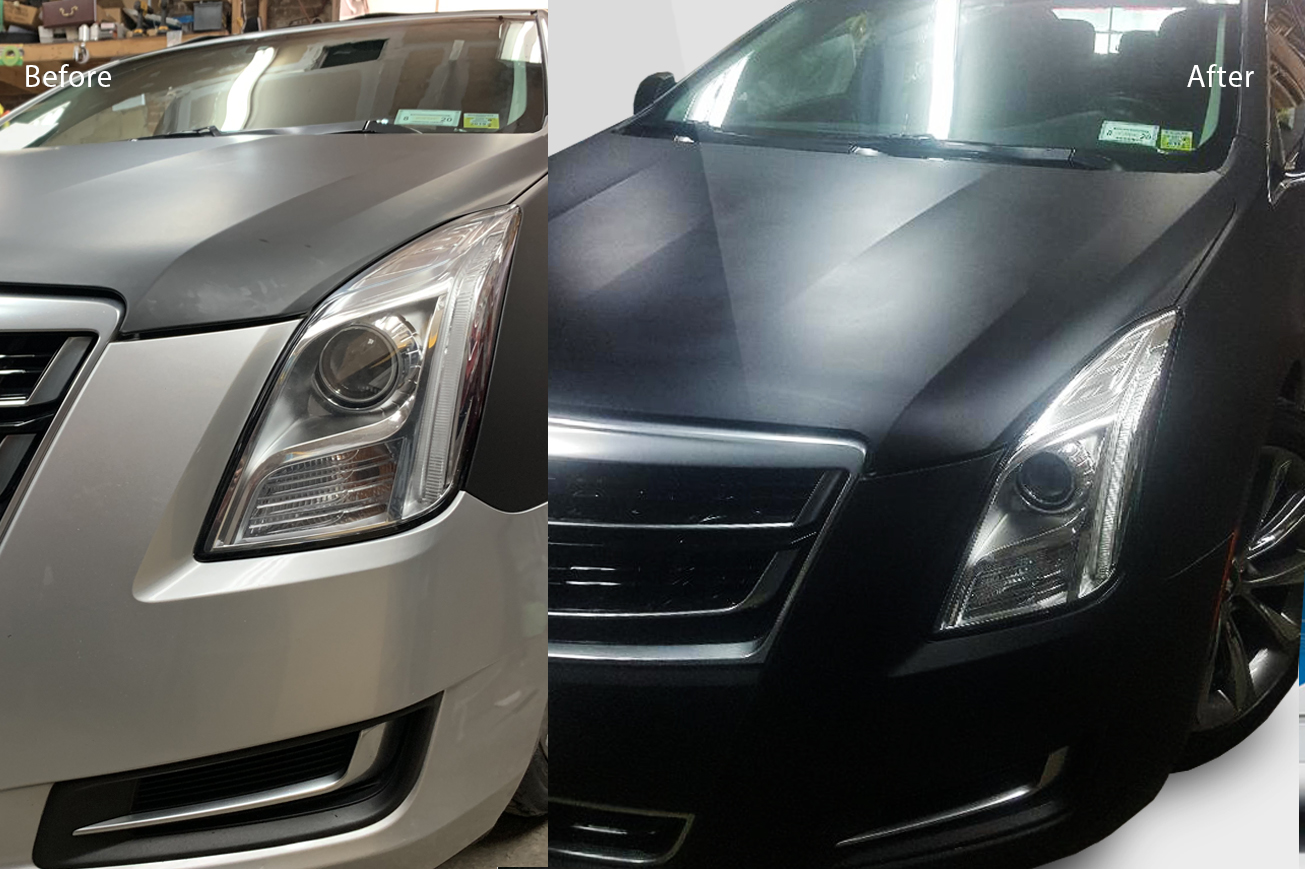 before and after car wrap.jpg