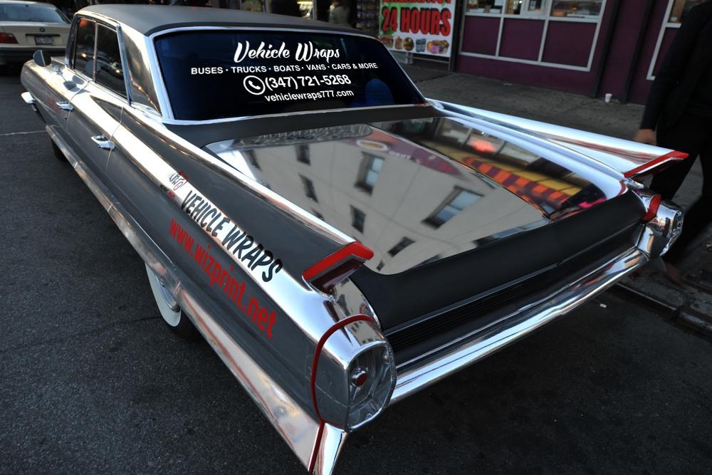 Cadillac 1962 2.jpg