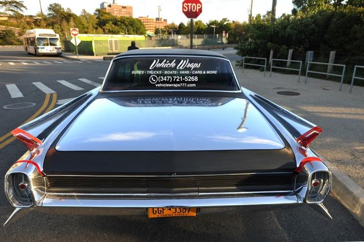 Cadillac 1962 3.jpg