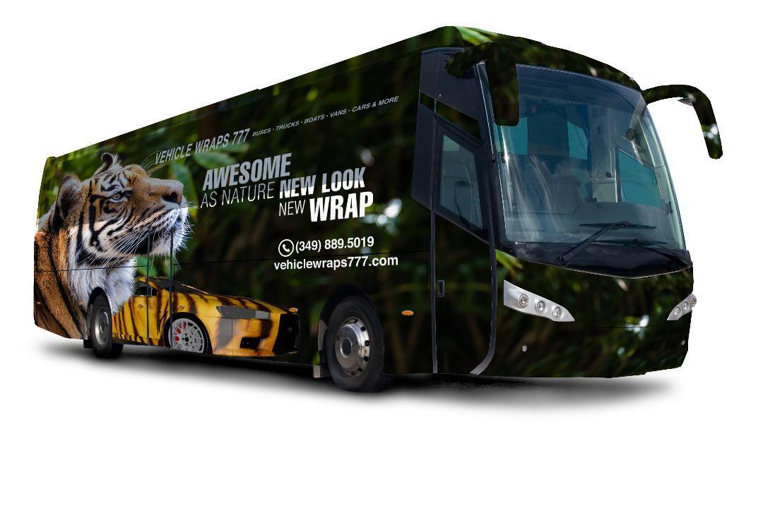 Bus Design Mock-up_Vehicle_Wrap_777     1.jpg