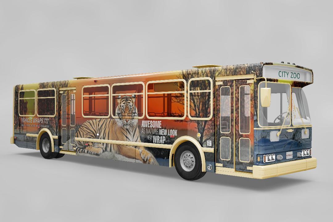 Bus Design Mock-up_Vehicle_Wrap_777     2.jpg