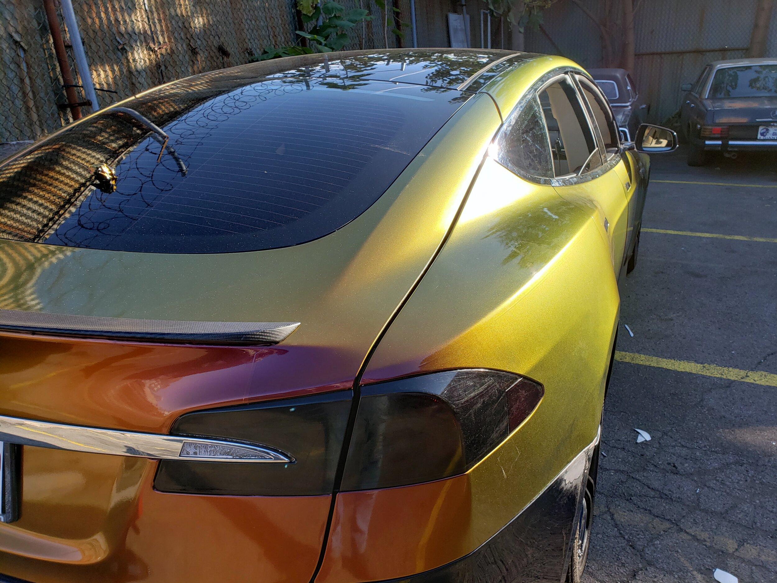 colorcar2.jpg