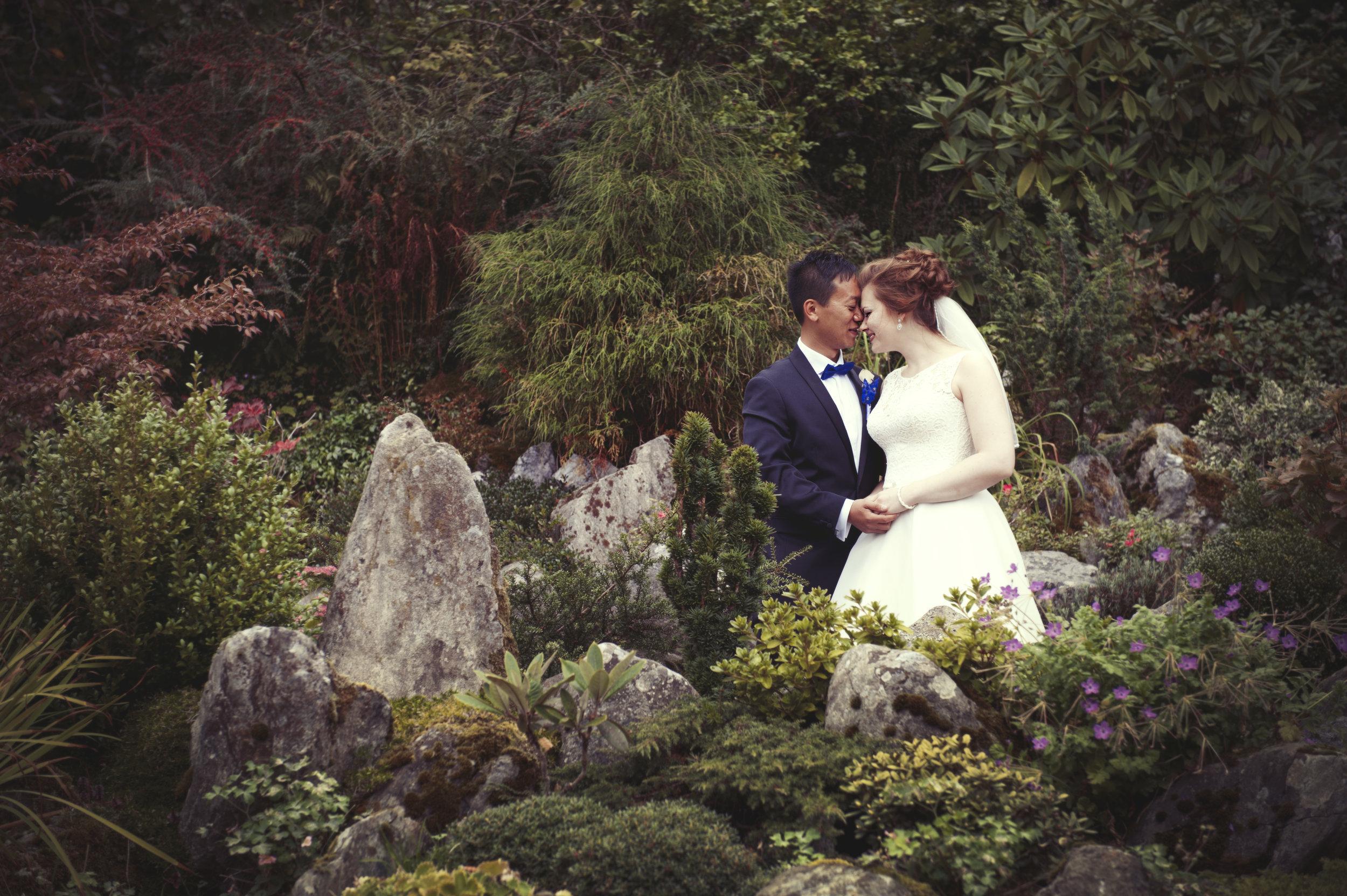 bryllupsfotograf.i.bergen