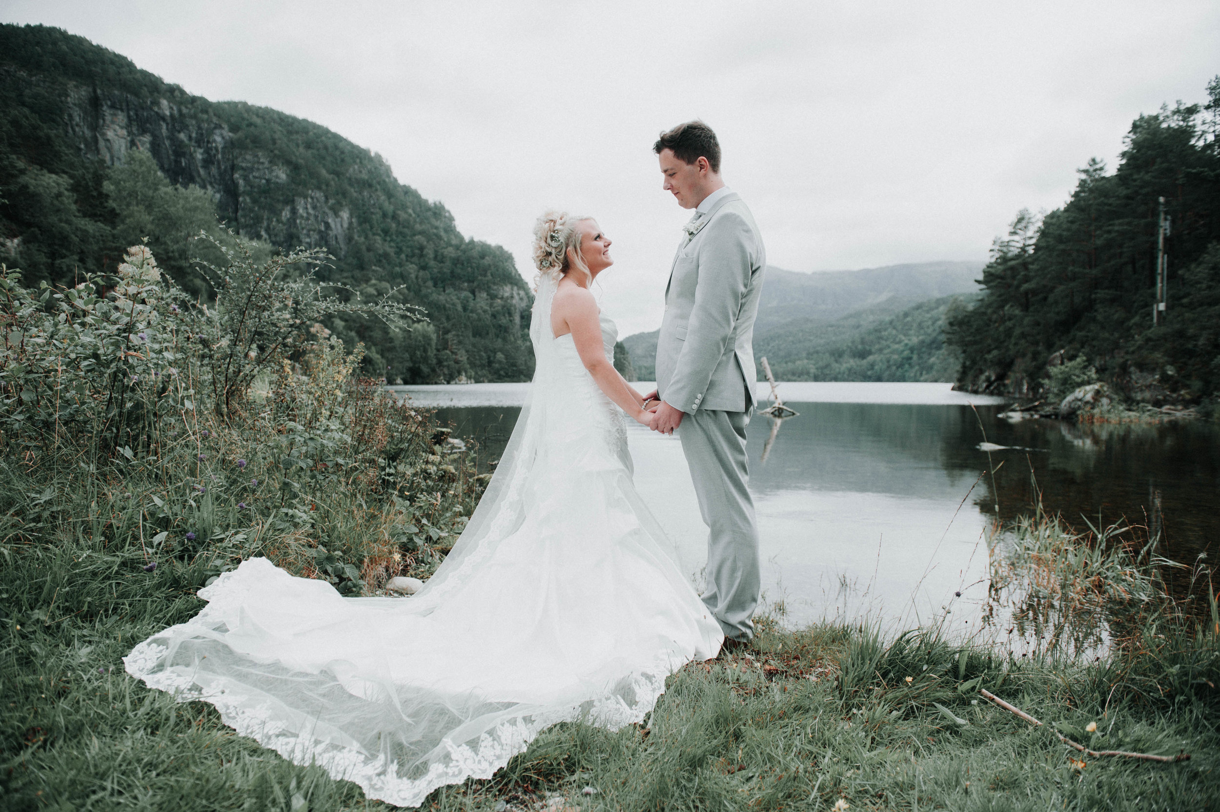 bryllup.bergen