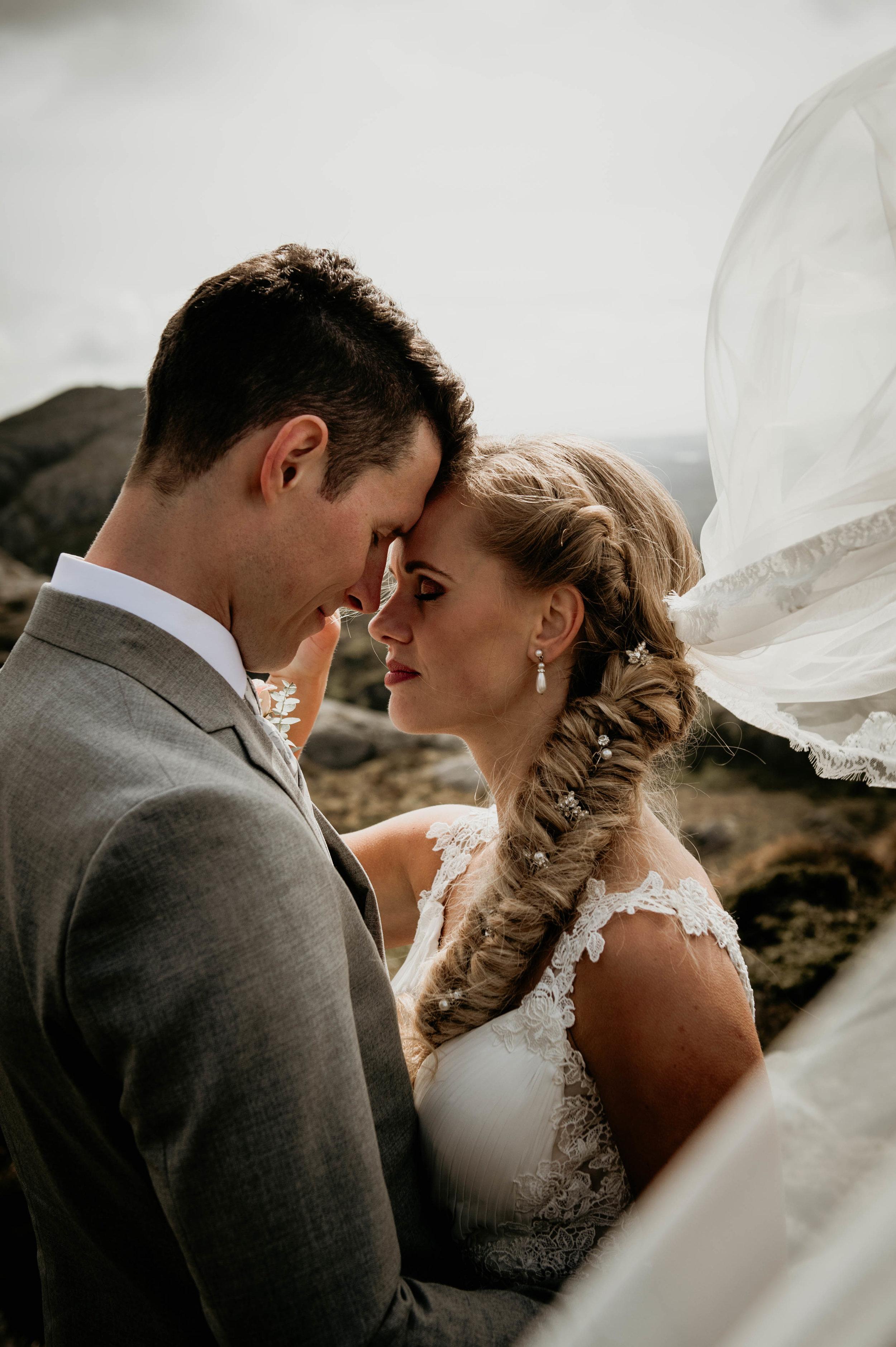 bryllupsfotograf.kristine.ristesund.jpg