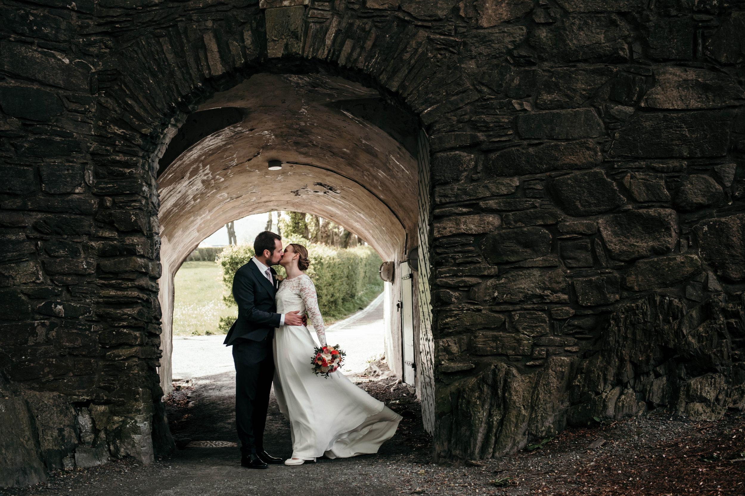 Bryllup.bergen.jpg