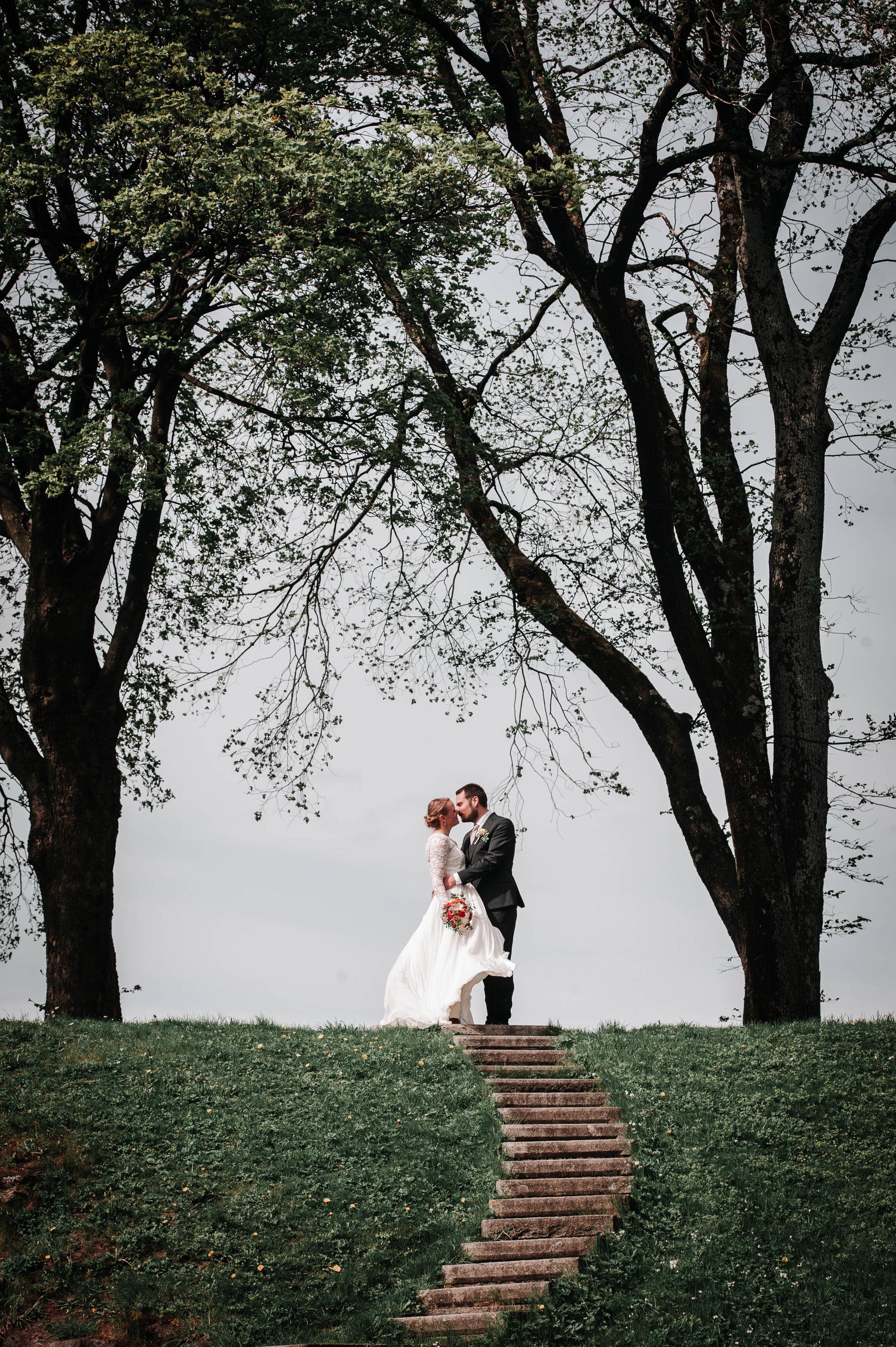 bergenhusfestning.bryllup.jpg