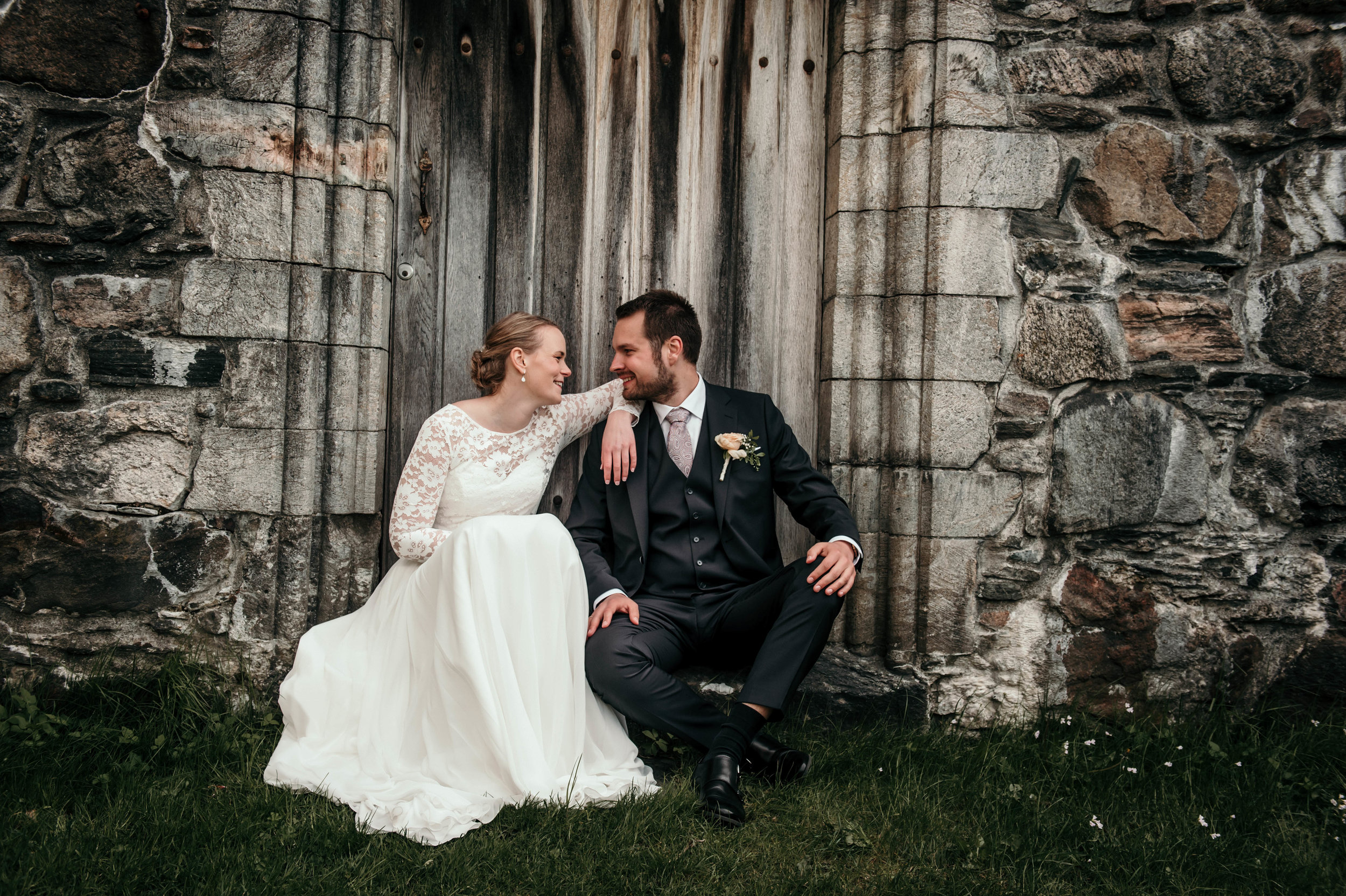 bryllup.hordaland.jpg
