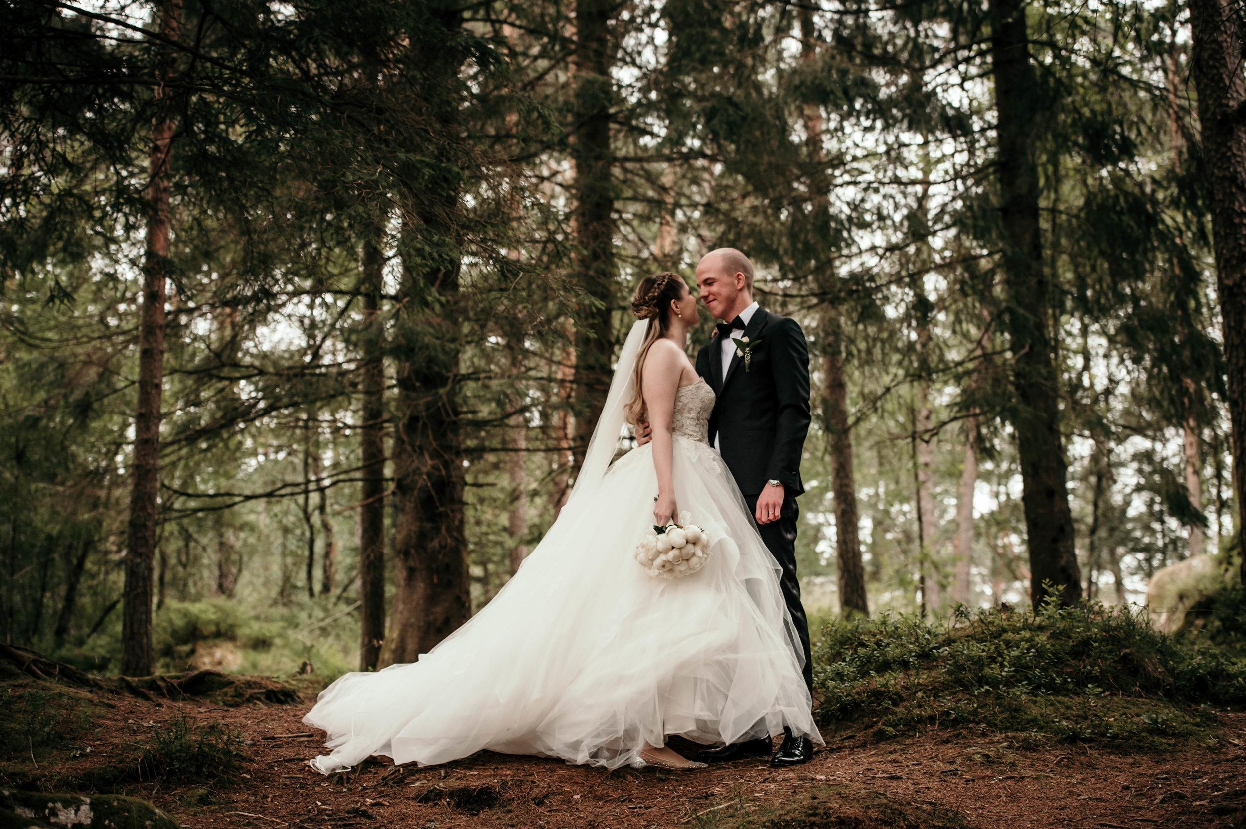 bryllupsfotografbergen.jpg