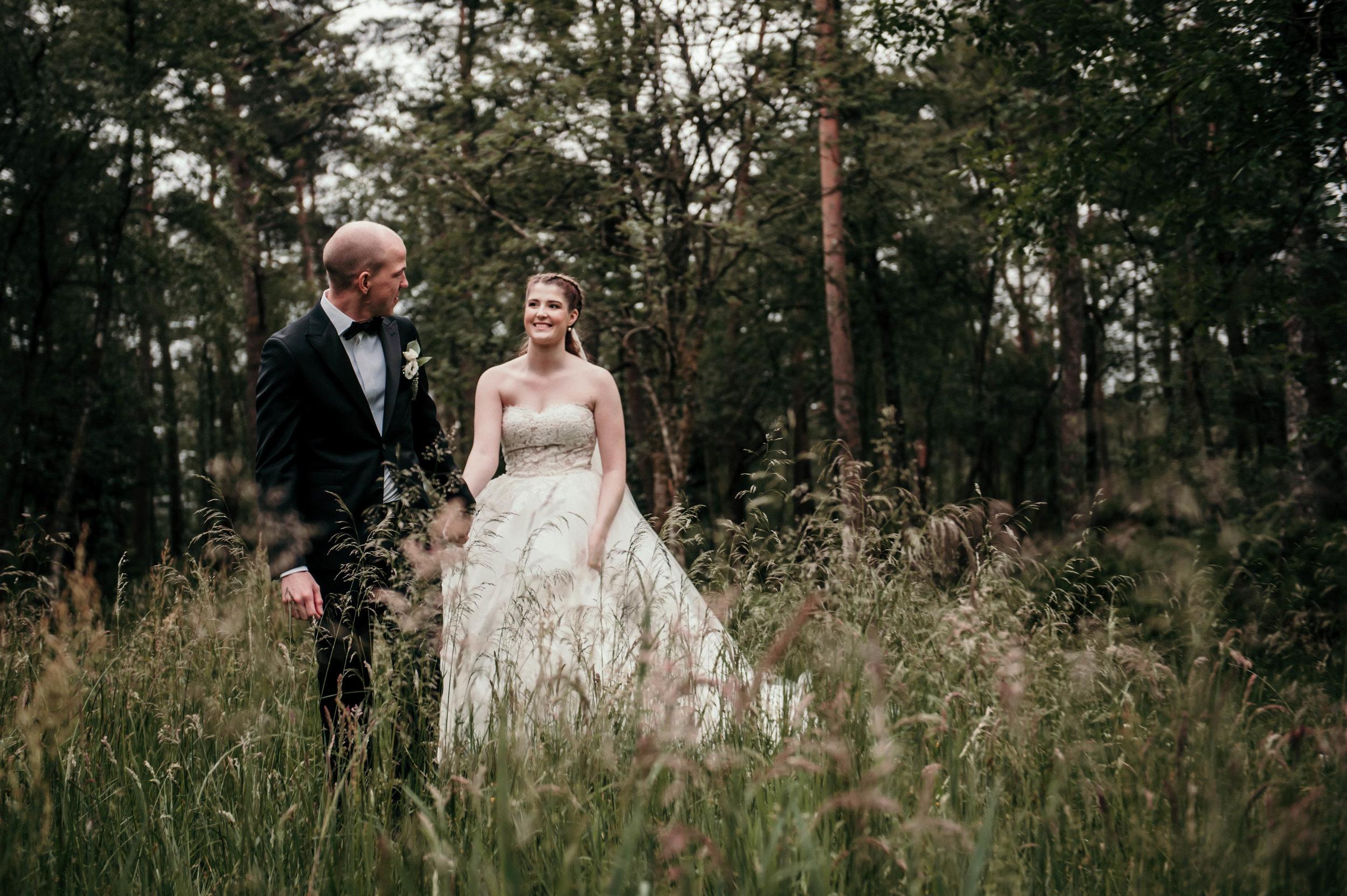 bryllupsfotografering.bergen.jpg
