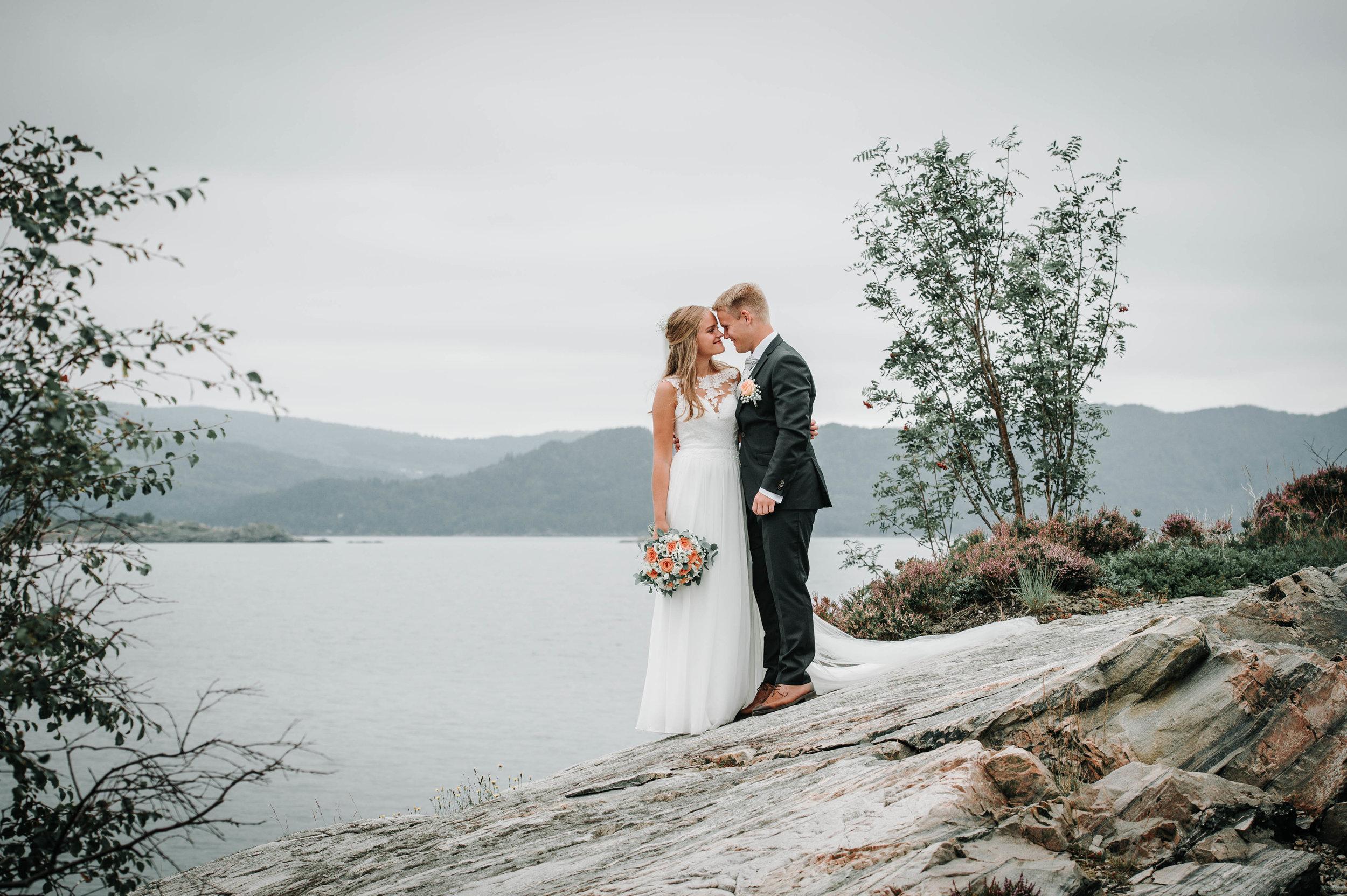 bryllup.masfjordnes.jpg