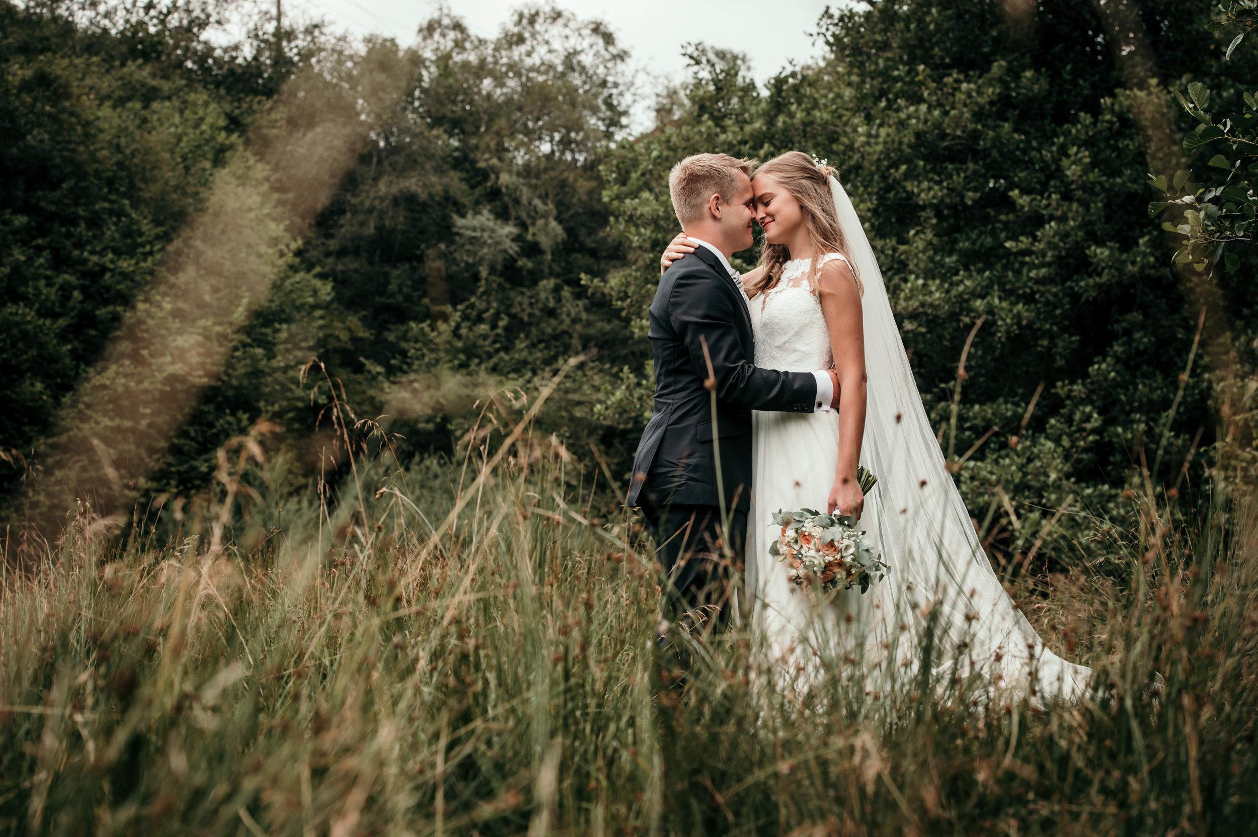 bryllup.sandneskyrkje.jpg