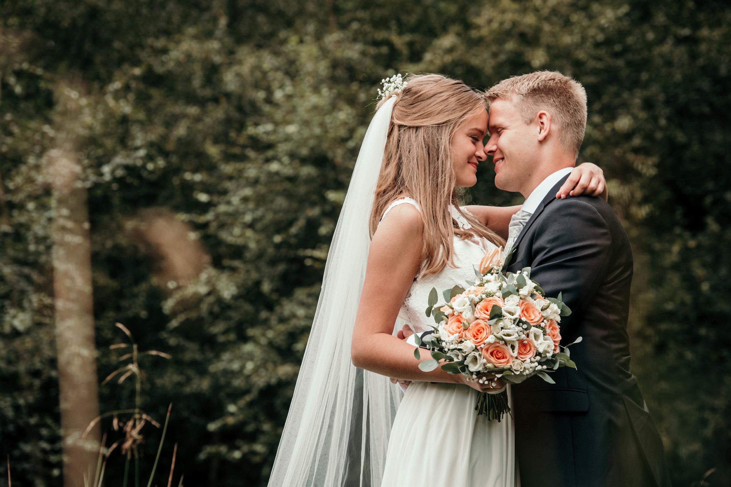 bryllupsfotograf.hordaland.jpg