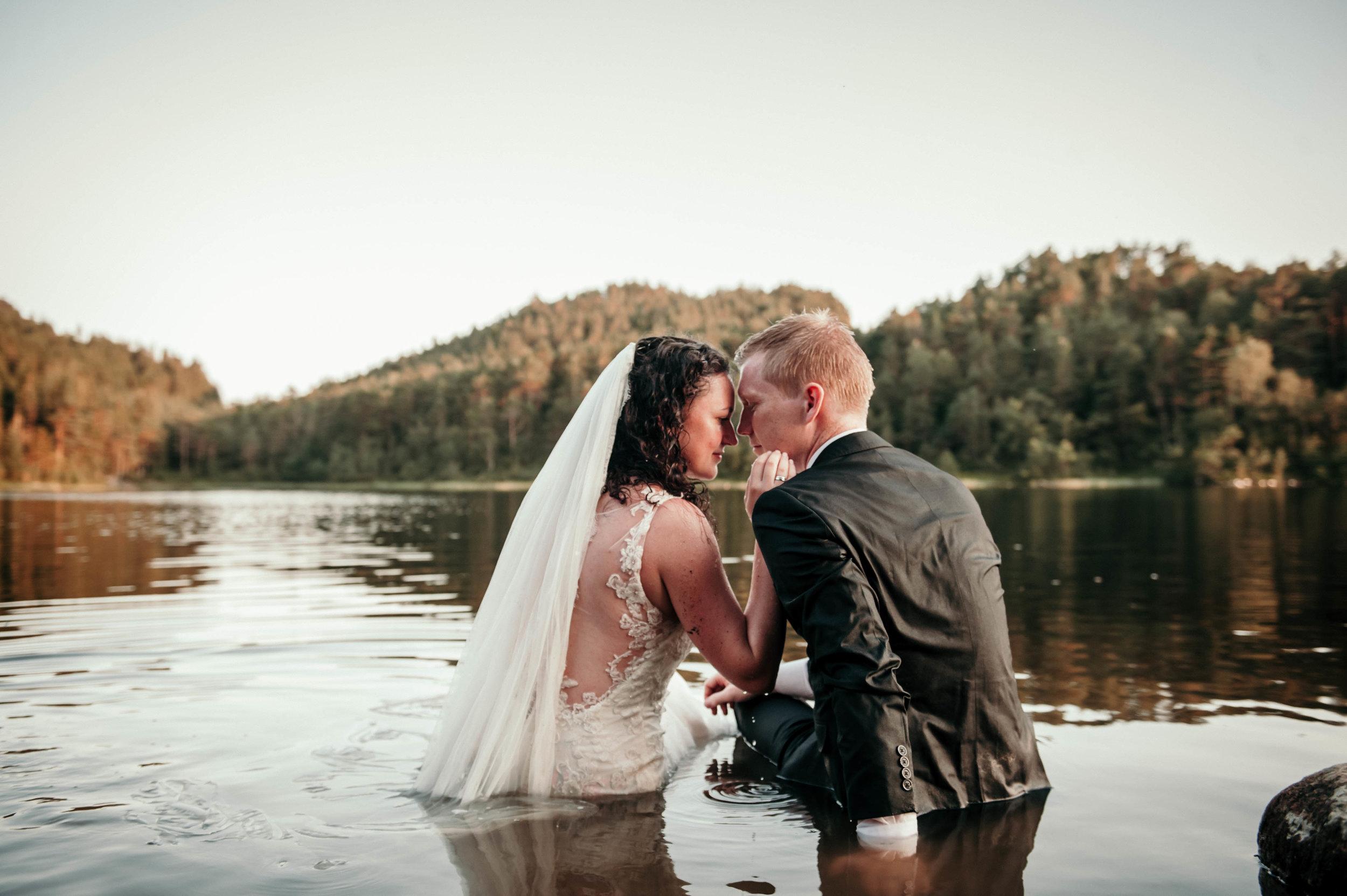 bryllupsfotograf.bergen.jpg