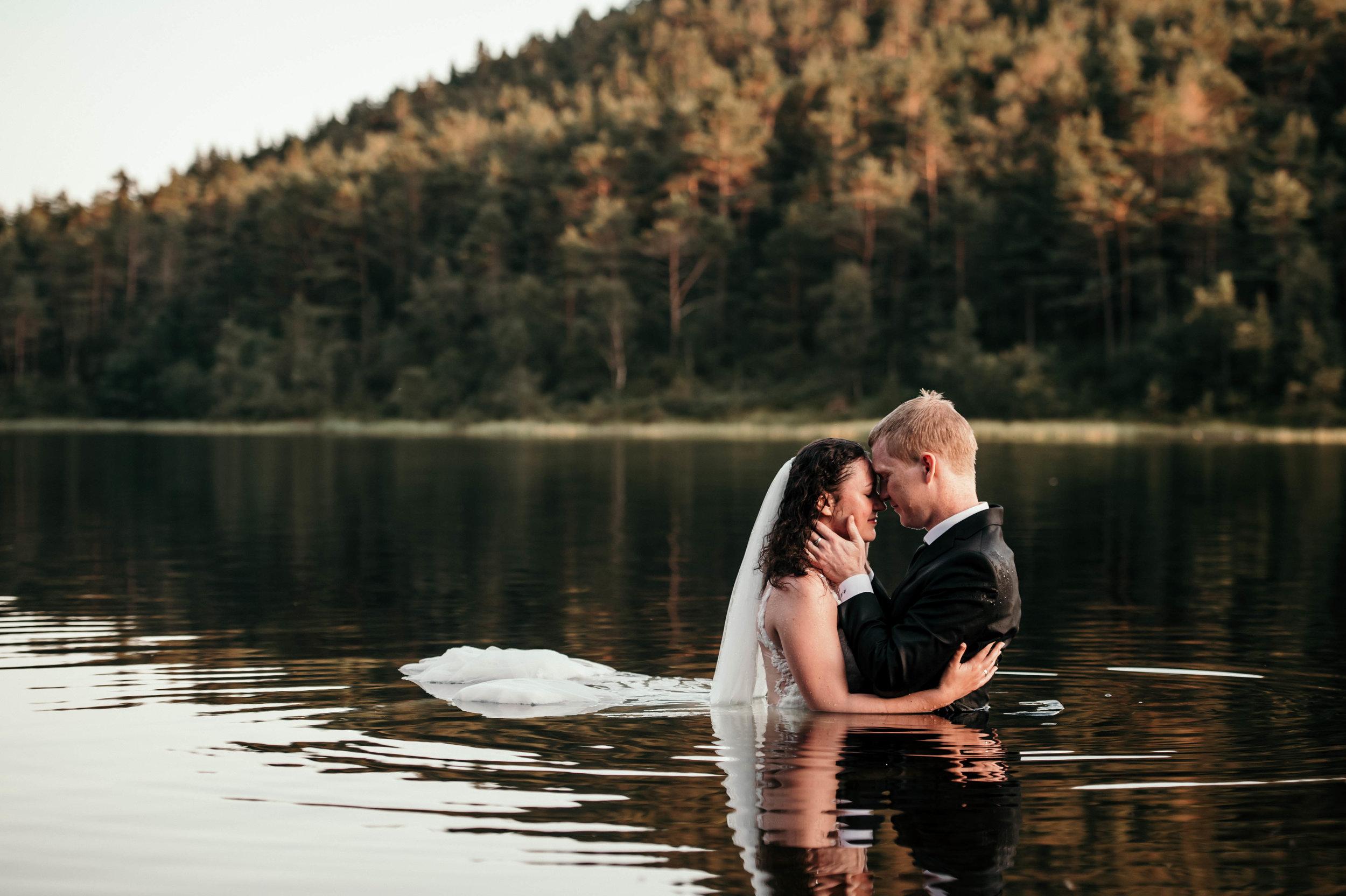 bryllupsfoto.vann.jpg