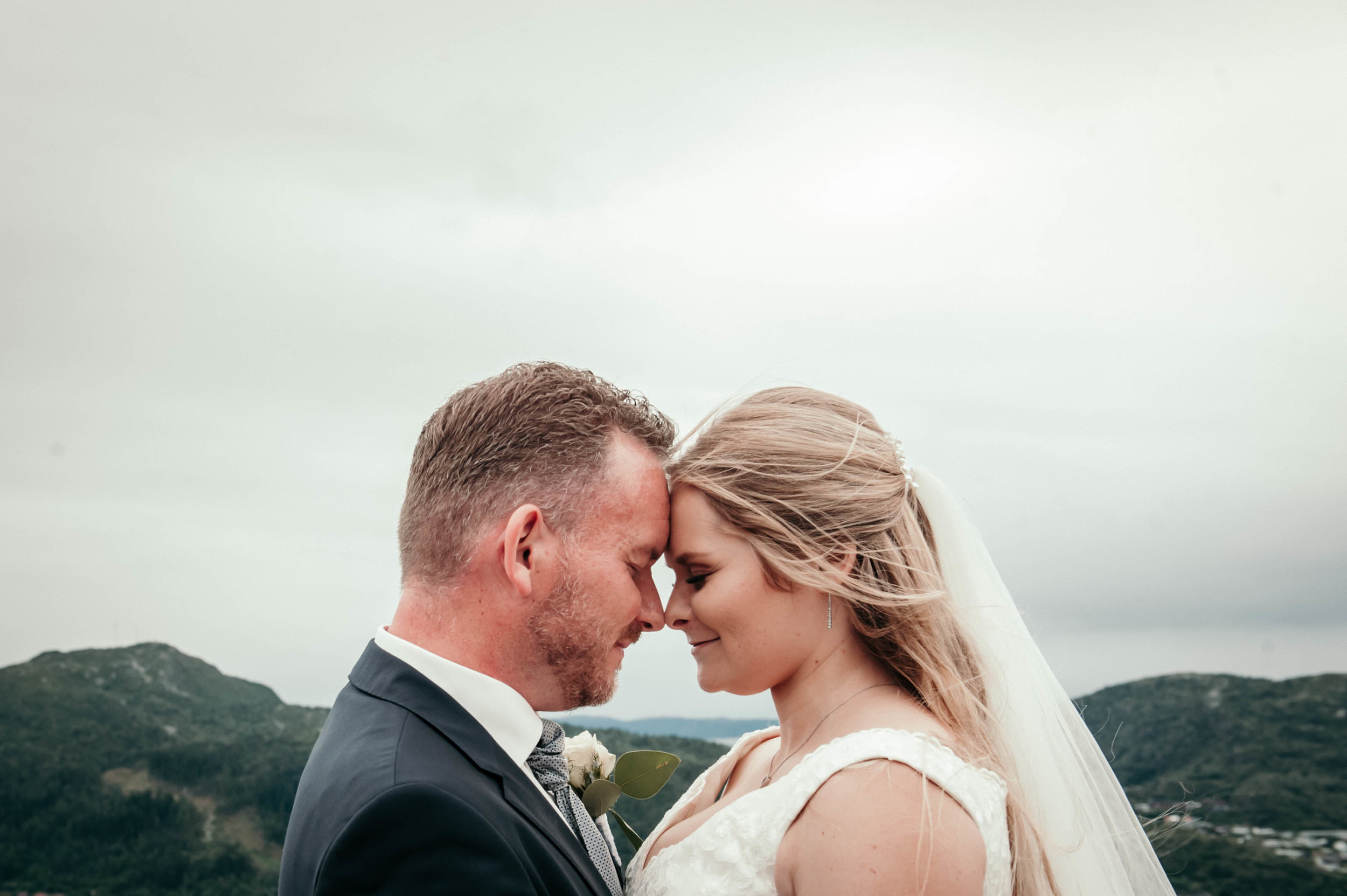 destinationwedding.bergen.jpg