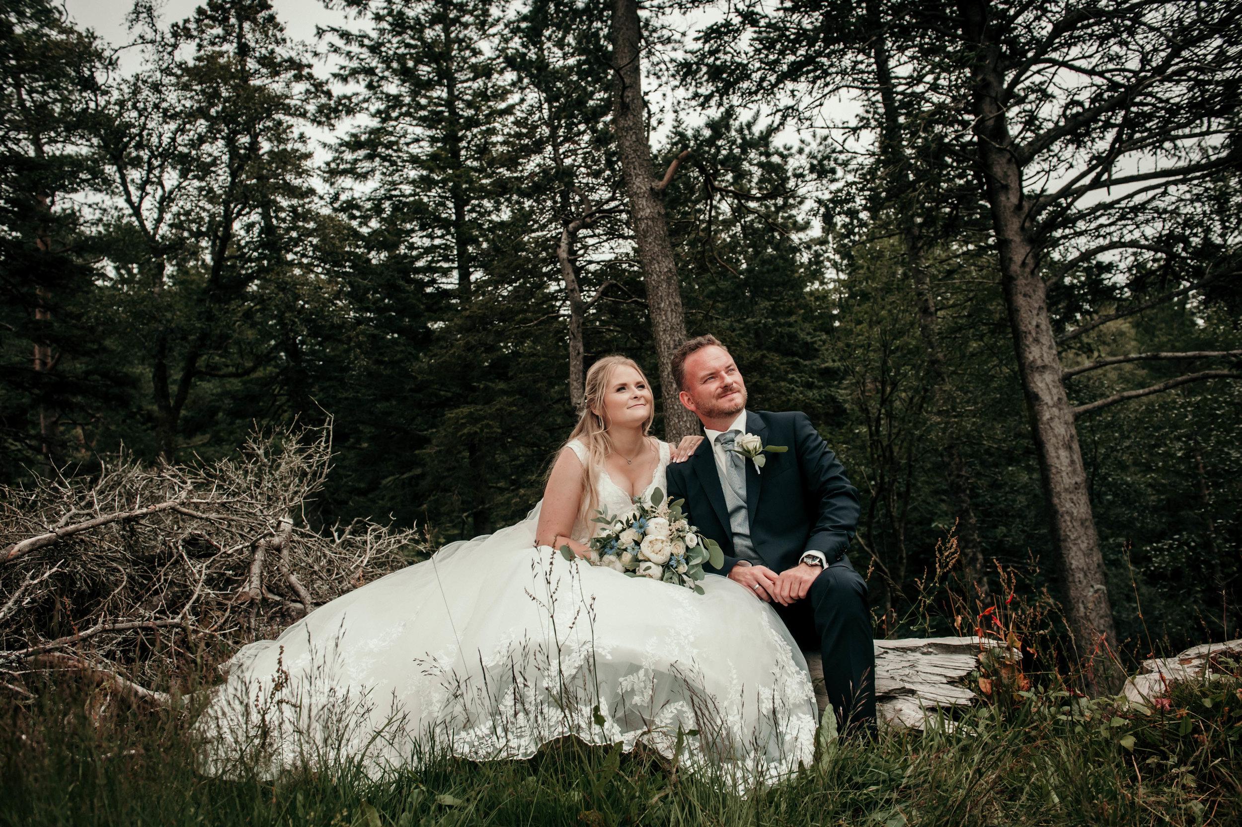 wedding.bergen.jpg