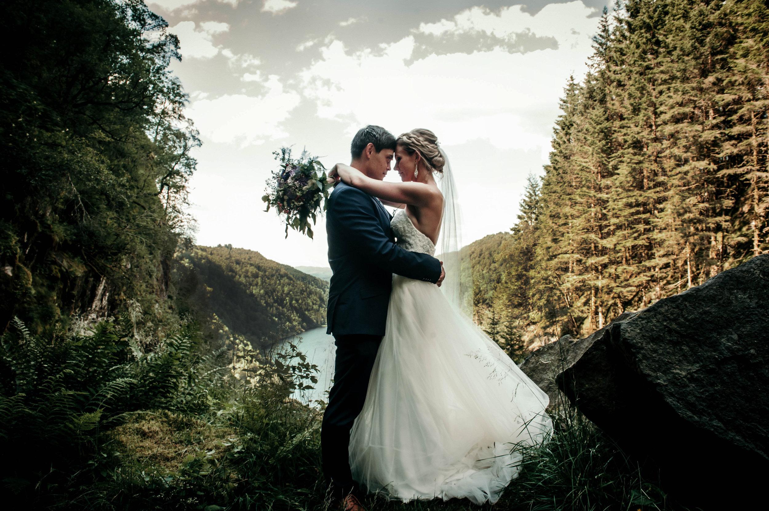 norwegian.wedding.jpg