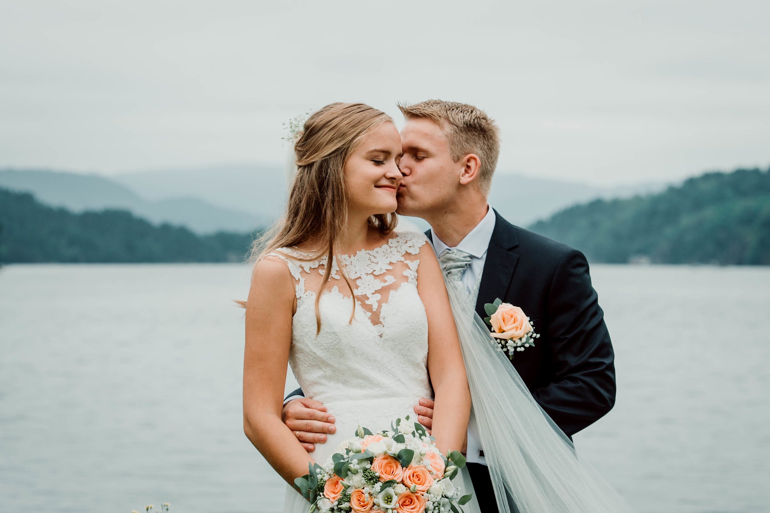 bryllupsfotograf.jpg