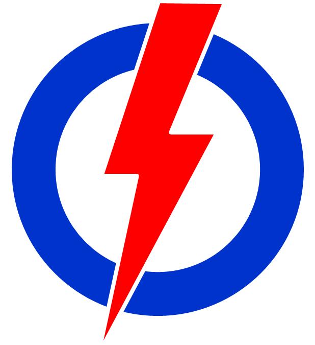 PAP_logo_variation.png