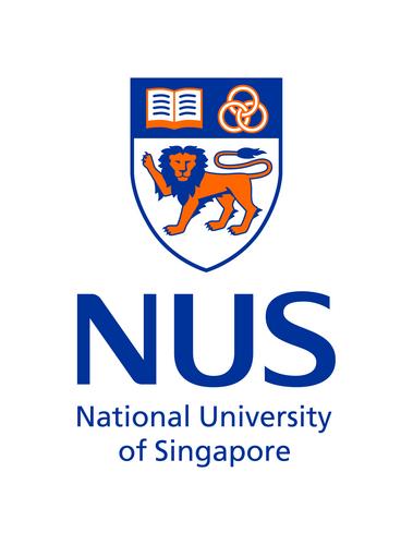 NUS_Logo_JPG_-_Portrait.jpg
