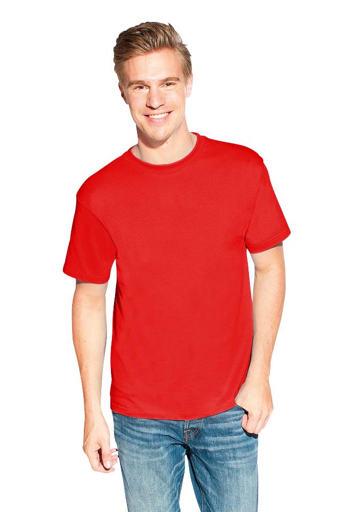 kollektion_t-shirt_3000.jpg