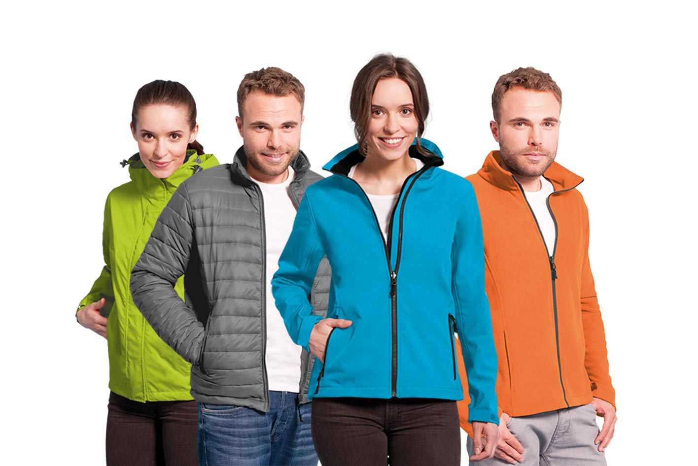 thumb-promodoro_4-in-1-jacket.jpg