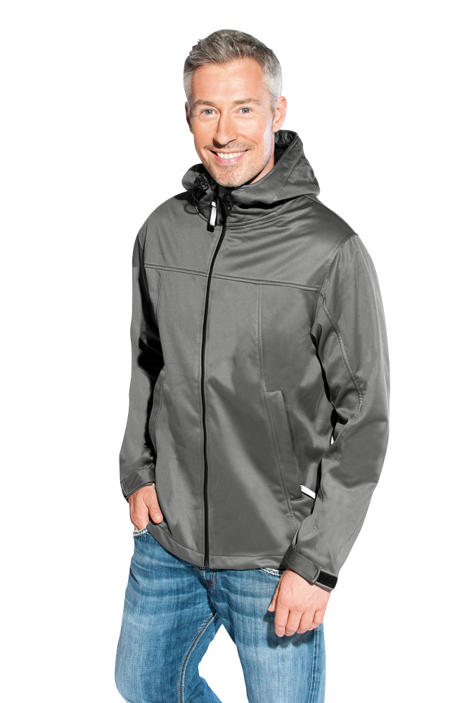 kollektion_softshell-jacke_7806.jpg