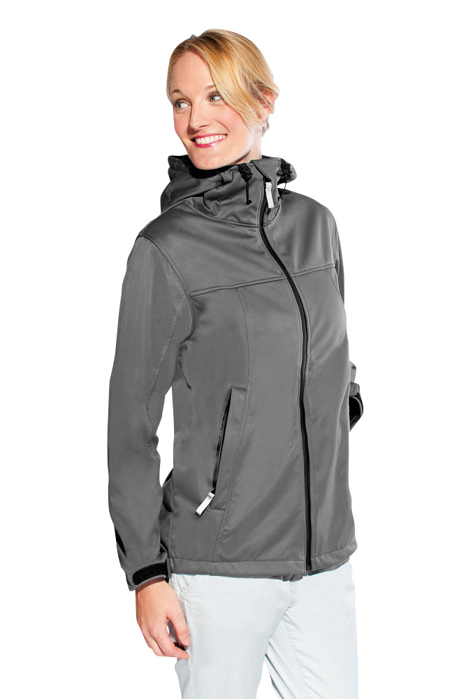 kollektion_softshell-jacke_7811.jpg