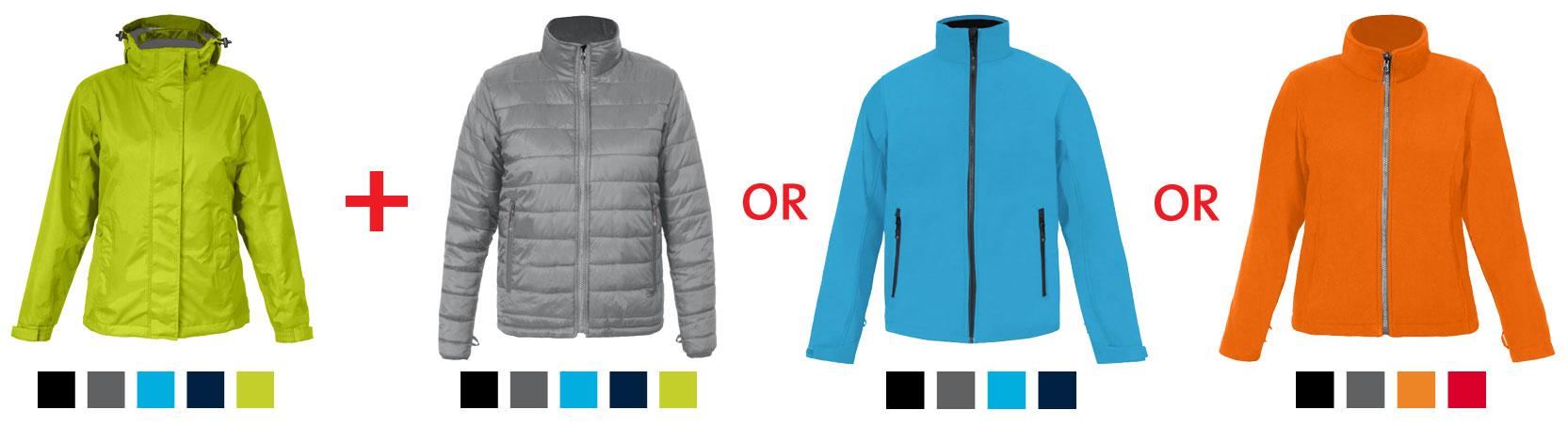 standard_thumb_4-in-1-jacket.jpg
